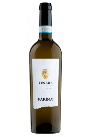 https://wijnhandel-slijterij.nl/shop/wijnen/wit/witte-wijn-italie/farina-lugana-doc-0-75l/