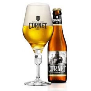CORNET 0.30 LTR-0