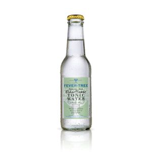 FLES FEVER TREE EDELFLOWER TONIC 0.50 LTR-0