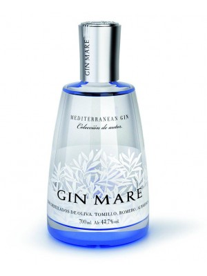 FLES MARE GIN 0,70 LTR.-0