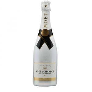 FLES MOET & CHANDON ICE IMPERIAL 0.75LTR-0