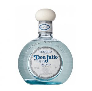 DON JULIO BLANCO 0.7 LTR-0