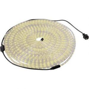 VERHUUR LED LICHTSLANG 20 M WARMWIT-0