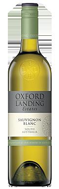 FLES OXFORD LANDING SAUVIGNON BLANC 0.75 LTR.-0