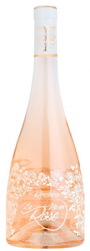 MAGNUM CHATEAU ROUBINE ROSE 1.5 LTR.-0