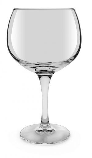 VERHUUR GIN TONIC SPECIALS GLAS-0