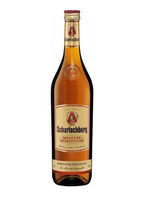 FLES SCHARLACHBERG MEISTERBRAND 34% 0.70 LTR-0