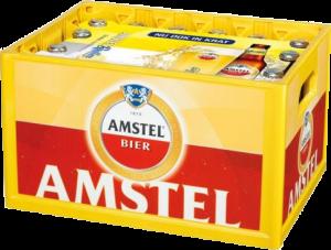 KRAT AMSTEL RADLER PILS 24 X 0.30 LTR-0