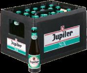 KRAT JUPILER ALC. VRIJ 24 X 0.25 LTR-2860