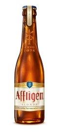 AFFLIGEM BLOND .33 LTR-0