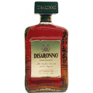 FLES DISARONNO ORIGINALE 28,00 % 0,35LTR-0