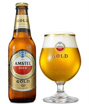 KRAT AMSTEL GOLD BIER 24 X 0,30 LTR-0