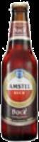 FLES AMSTEL BOCK 0.30 LTR-0