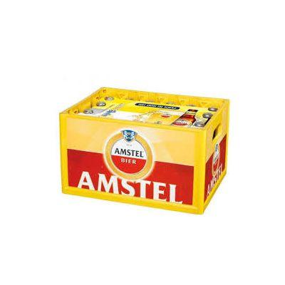 KRAT AMSTEL LIGHT 3,5% 24 X 0.30 LTR-0