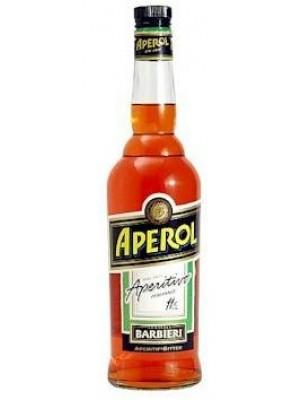 FLES APEROL 1.00 LTR-0