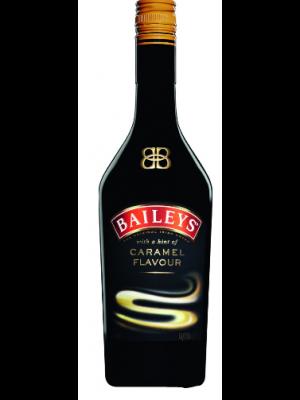 FLES BAILEY'S CARAMEL 0.70 LTR-0