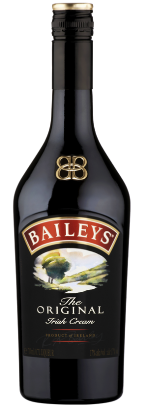 FLES BAILEY'S IRISH CREAM 0.70 LTR-0