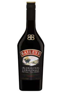 MINIATUUR BAILEY'S IRISH CREAM 0.05 LTR-0