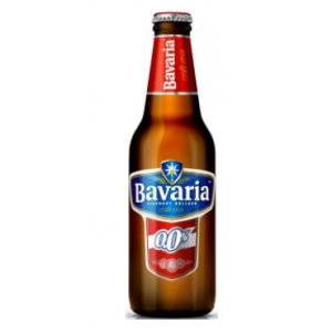 6PACK BAVARIA MALT 6 X 0.30 LTR-0