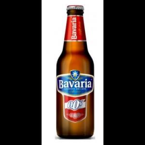 KRAT BAVARIA MALT 24 X 0.30 LTR-0