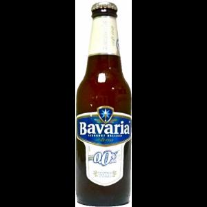 KRAT BAVARIA MALT WITBIER 24 X 0.30 LTR-0