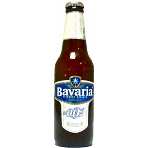 FLES BAVARIA MALT WITBIER 0.30 LTR-0
