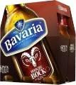 6 PACK BAVARIA HOOGHE BOCK 6 X 0.30 LTR-0