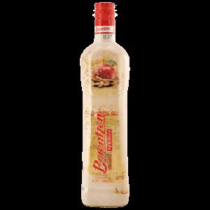 berentzen-berentzen-winterapfel-70cl