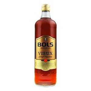 FLES BOLS VIEUX 1.00 LTR-0