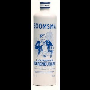 KRUIK BOOMSMA BERENBURG 0.50 LTR-0