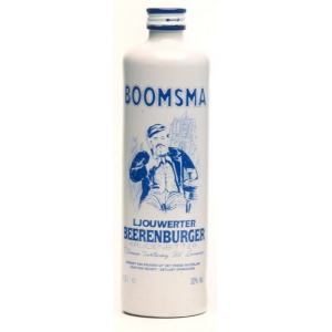 KRUIK BOOMSMA BEERENBURG STEEN 1.00 LTR-0