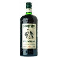 FLES BOOMSMA BEERENBURG GLAS 1.00 LTR-0