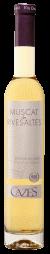 FLES CAZES MUSCAT DE RIVESALTES 0.375 LTR.-0
