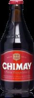 FLES CHIMAY DUBBEL ROOD 0.33 LTR-0