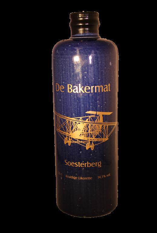 KRUIK BAKERMAT SOESTERBERG-0
