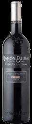 FLES RAMON BILBAO EDICION LIMITADA 0.75 LTR.-0