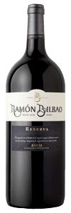 MAGNUM RAMON BILBAO RESEVA IN KIST 1.50 LTR-0