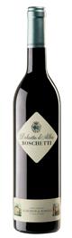 75 CL DOLCETTO D'ALBA DOC BOSCHETTI-0
