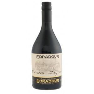FLES EDRADOUR CREAM LIQUEUR 0.70 LTR-0