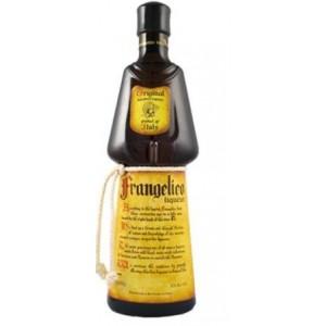 FLES FRANGELICO 0.35 LTR-0
