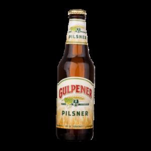 FLES GULPENER PILS 0.30 LTR-0
