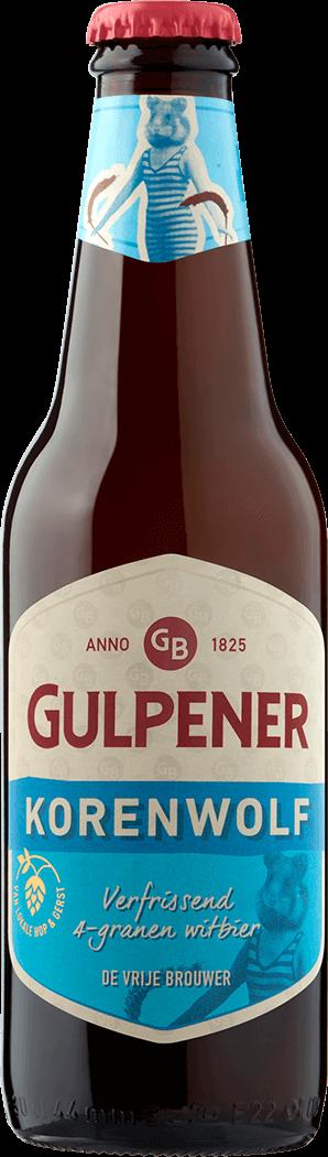 gulpener-korenwolf-witbier.3_1_1