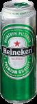 BLIK HEINEKEN PILS SUPERBLIK 0.50 LTR-0