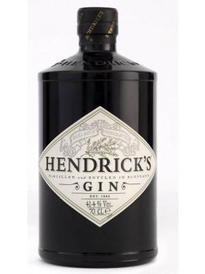 FLES HENDRICK'S GIN 0.70 LTR-0