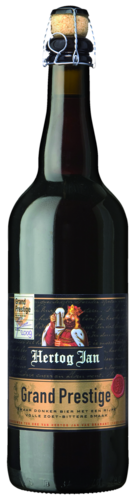 FLES HERTOG JAN GRAND PRESTIGE 0.75 LTR-0