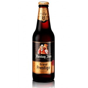 FLES HERTOG JAN GRAND PRESTIGE 0,30 LTR-0