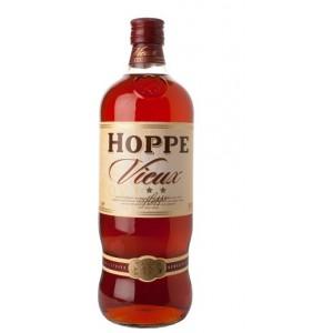 FLES HOPPE VIEUX 35,00 % 1.00 LTR-0