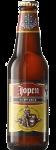 FLES JOPEN HOPPENBIER 0,33 LTR O.W.-0