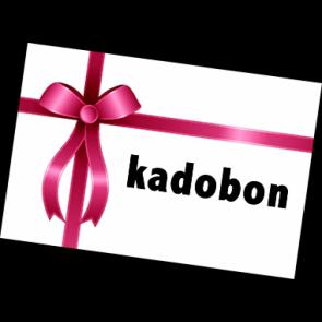 KADOBON 15 EURO-0