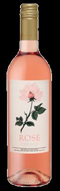 MAGNUM LA ROSE CINSAULT ROSE 1.50 LTR.-0